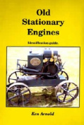 Old stationery Engines