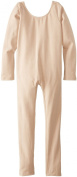 Eurotard Girls 10529 Child Unitard