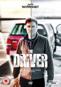 The Driver [Region 4]