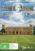 Time Team [Region 4]