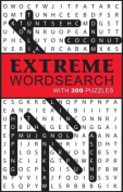 Extreme Wordsearch