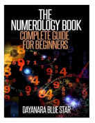 The Numerology Book