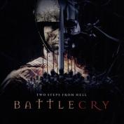 Battlecry *