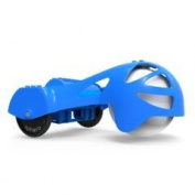 Sphero Chariot (Blue)