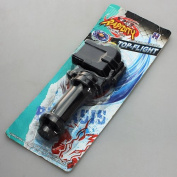 New 1 Pcs Beyblade Metal Fusion Fight Launcher Grip