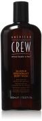 American Crew 24 Hour Deodorant Bodywash 450 ml