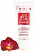 Guinot Creme Hydra Beaute Long Lasting Moisturising Cream 100ml