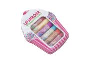 Lip Smacker Cupcake Lovers Tin