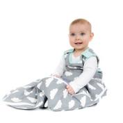 Babasac Multi Tog Baby Sleeping Bag