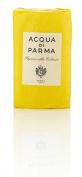 Acqua Di Parma Colonia Soap - 100 grammes