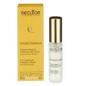 Decléor Hydrotenseur Eye Contour Firming Serum 15ml