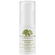 Origins A Perfect WorldTM For Eyes Firming Moisture Treatment With White Tea 15ml