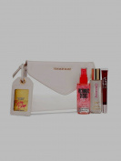 New! Victoria's Secret Heavenly Sexy Escape Vacation Kit