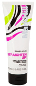 Mark Hill Straight -a-holic Straighten Up! Conditioner 250ml