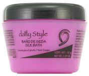Armand Dupree Daily Style Silk Bath Hair Cream