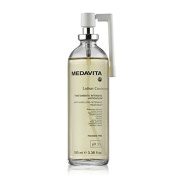 [Medavita] Lotion Concentree Trattamento Intensivo Anticaduta Tonic 100ml Anti-hair Loss / Tonic & Hygienic Scalp Lotion