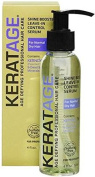Keratage Shine Booster Leave-in Control Serum 120ml