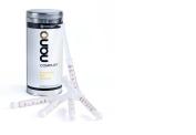 Nano Complex Rejuvenating Hair Treatment