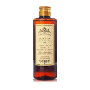 "Kama Ayurveda Himalayan Deodar Hair Cleanser, 200ml - - ""Expedited International Delivery by USPS / FedEx """