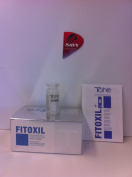 Fitoxil Intensive Anti Hair-loss Treatment 5 X 10ml