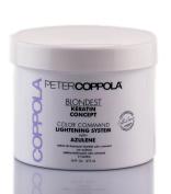 Peter Coppola Colour Command Lightening System w/ Azulene - 470ml