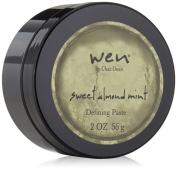 WEN by Chaz Dean Sweet Almond Mint Defining Paste, 60ml