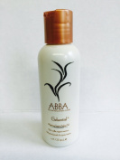 Abba Pure & Natural Gelsential Maximum Support Styling Gel 120ml
