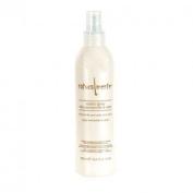 Camomile Aloe Spray Tonic 50 ml