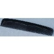 Bulk Savings 312958 8 Dresser Comb- Case of 1008