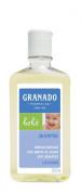 Linha Bebe Granado - Shampoo Bebe Lavanda 250 Ml -