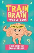 Train Your Brain