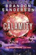 Calamity (Reckoners)