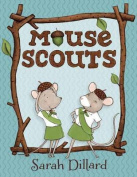 Mouse Scouts (Mouse Scouts)