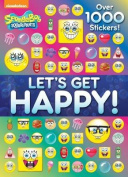 Let's Get Happy!