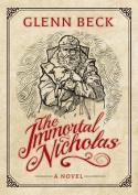 The Immortal Nicholas [Audio]