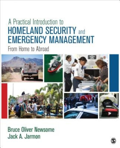 A-Practical-Introduction-to-Homeland-Security-and-Emergency-Management-From