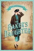 The Baker's Daughter