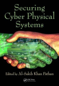 Securing Cyber-Physical Systems