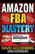 Amazon Fba: Mastery