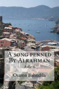 A Song Penned by Alrahman