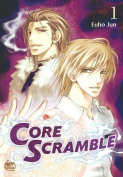Core Scramble Volume 1