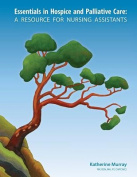 Essentials in Hospice and Palliative Care