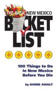 The Basic New Mexico Bucket List
