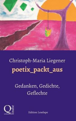 Poetix_packt_aus
