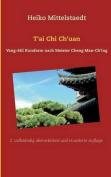 T'Ai Chi Ch'uan [GER]