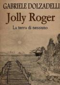 Jolly Roger [ITA]