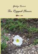 The Ripped Flower