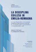 La Disciplina Edilizia in Emilia-Romagna [ITA]