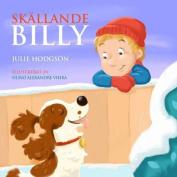 Skallande Billy [SWE]