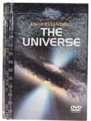 Understanding the Universe + DVD [Mixed media product]